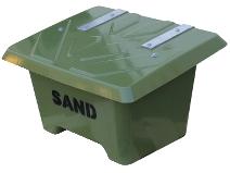 Sandbeholder 65 liter