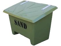 Sandbeholder 250 liter