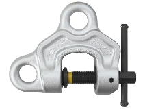 Skruklype Eagle Clamp