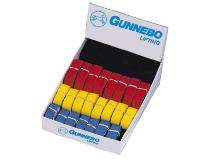 Spennbånd kartongforpakket Gunnebo Industries