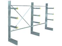 Grenreol Constructor