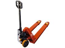 Jekketralle BT Pro Lifter med starthjelp