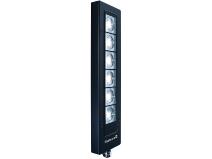 LED–lampa FLAT LED Waldmann