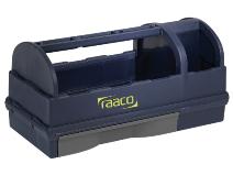 Verktøykasse Toolbox Raaco