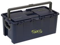Verktøykasse Compact 37/47 Raaco