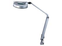 Gigant Forstørrelseslampe LED JML–R15LD