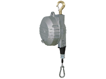 Balansblock 4–25 kg Tecna