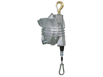 Balansblock 10–105 kg Tecna