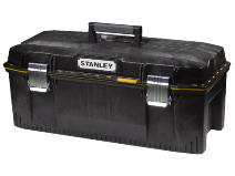 Verktøykasse Stanley