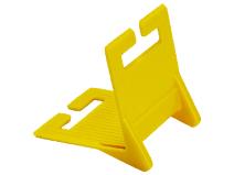 Kantbeskyttelse av plast Gunnebo Lifting
