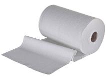 Tørkepapir Soft Non–woven
