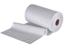 Tørkepapir Supreme Non–woven