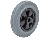 Hjul løst type GRU/PP Swede–Wheel