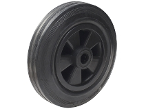 Hjul løst type BRU/PP Swede–Wheel