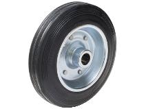 Hjul løst type BRU/SP Swede–Wheel